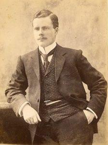 frank-wilkinson