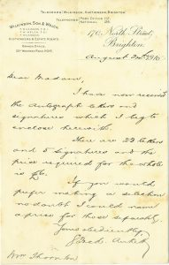 wilkinson-welch-letter