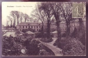citadelle-doullens