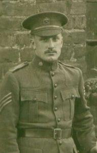 sergeant-tl-robertson