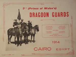 dragoon-guards-in-egypt